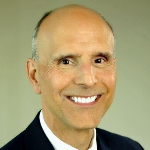 George Delgado, MD, FAAFP